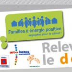 familles_energie_positive_caux_vallee_seine
